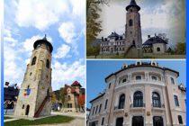 PSD: importanţa patrimoniului istoric şi cultural