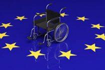 O nouă facilitate pentru persoanele cu dizabilităţi