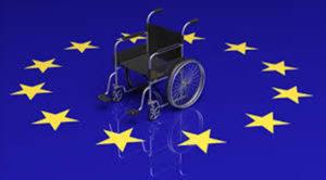 card-de-handicap