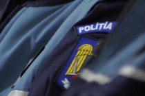Dispărut de acasă, găsit de o polițistă