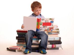 copii-citesc-carti-speranta