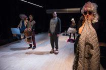 Festivalul de Teatru – Pledez pentru Tine(ri) continuă