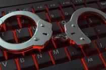 Nemţeni acuzaţi de fraudă informatică