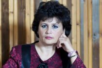 Judecătoarea Gabriela Baltag, validată în CSM
