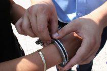 Condamnată în Italia, o femeie a fost prinsă de poliţiştii nemţeni