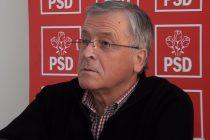 Deputatul Munteanu, CFR şi răspunsul de la Tranposturi