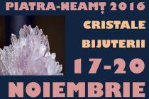 Mineralia şi comorile Pământului
