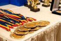 Olimpicii internaţionali vor fi premiaţi de Ministerul Educaţiei