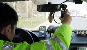 politie-rutiera-control-microbuze