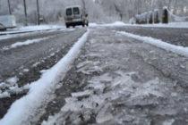 Atenţie cum conduceţi pe drumurile publice!