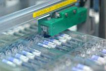 Cum se va desfășura Programul Național de Vaccinare anti-covid