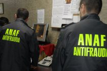 4 dosare penale pentru fraudă