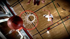 basketball-cosul-de-aur