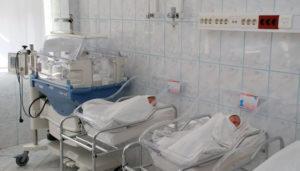 maternitate-salvati-copiii