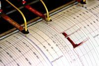 Un nou cutremur în zona Vrancea – Buzău