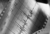Cutremur resimţit şi la Neamţ