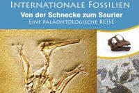 O expoziţie din Germania găzduieşte piese din patrimoniul Muzeului de Ştiinţe Naturale Piatra-Neamţ