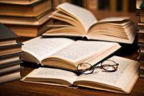 Inventar la Secția de carte pentru adulți  a Bibliotecii Judeţene