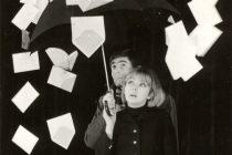 Arhiva spectatorilor Teatrului Tineretului din Piatra Neamț