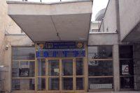 """Exerciții de culoare, la Biblioteca Județeană """"G. T. Kirileanu"""""""