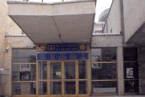 Evenimente suspendate și noi măsuri pentru desfășurarea activității la Biblioteca Județeană