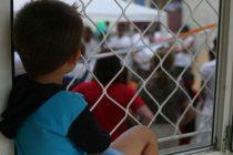 Numărul copiilor adoptaţi în continuă creştere