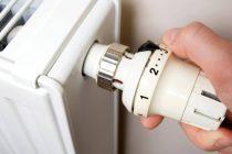 Începând cu data de 15 octombrie se pot depune dosarele pentru ajutoarele de încălzire