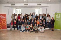 Biblioteca Judeţeană a participat la două conferințe internaționale