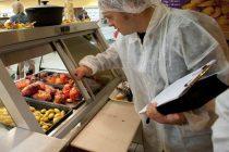 Campanie de informare ANSVSA privind Punctele Gastronomice Locale