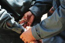 Bărbat din Gherăieşti condamnat pentru multiple furturi, depistat de poliţişti