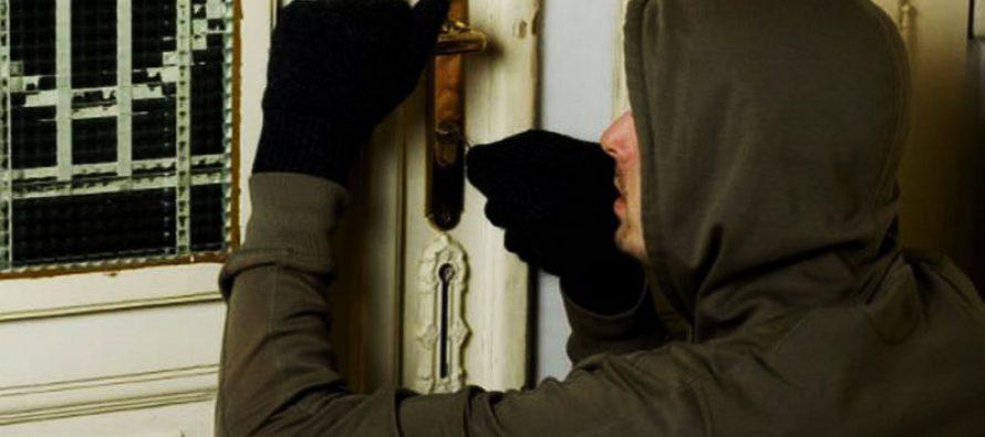 88.000 de lei furați din sediul PNL de către 4 persoane. 3 dintre acestea au fost reținute de polițiști.