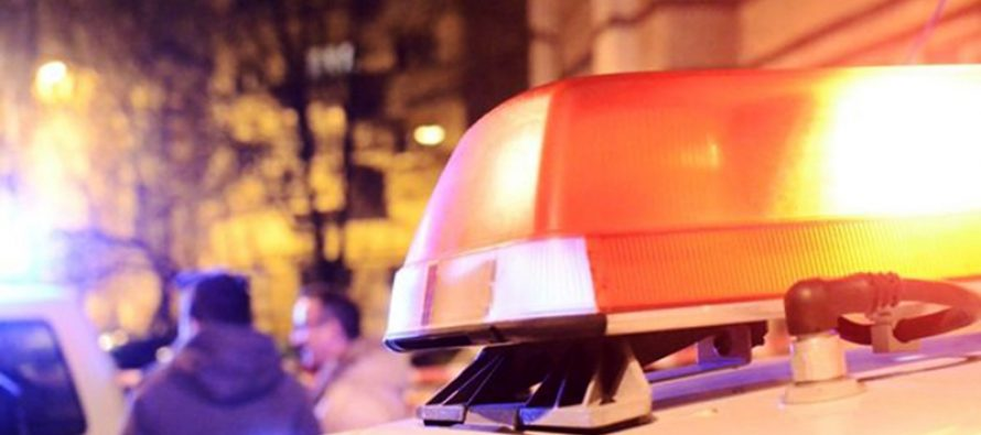 ATENȚIE: 12 persoane au fost depistate noaptea trecută fără declarația pe propria răspundere