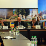 Ambasador federatia rusa autoritati locale (1)