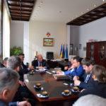 Ambasador federatia rusa autoritati piatra neamt