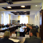 Ambasador federatia rusa piatra neamt