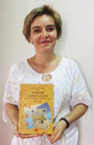 Mariana TARANU - Foametea