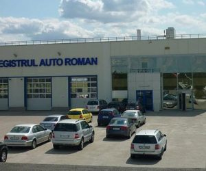 Program extins şi sâmbăta la Registrul Auto Român (RAR)