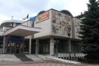 """Zilele Bibliotecii Judeţene """"G.T. Kirileanu"""""""