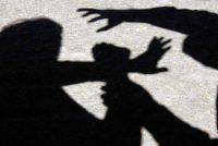 Un bărbat violent din Mărgineni a ajuns în arestul IPJ Neamț