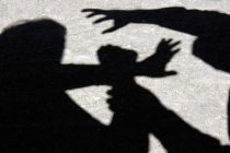 Bărbat din Bahna reţinut pentru că şi-a bătut părinţii şi fratele