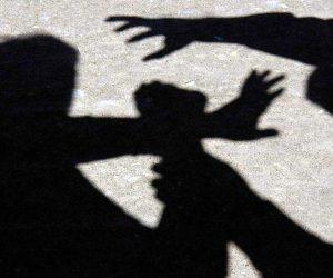 Tânăr din Tg. Neamţ reţinut pentru lovituri şi alte violenţe
