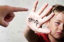Drepturile copilului și prevenirea abuzurilor, explicate pe înțelesul elevilor
