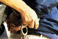 6 persoane anchetate pentru constituirea unui grup infracțional organizat, înșelăciune, delapidare și spălare de bani