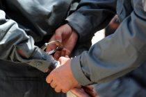 Urmărit internaţional prins de poliţiştii nemţeni