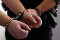 Un italian dat în urmărire internaţională a fost depistat de poliţişti la Mărgineni