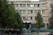 Poliţia Română: 3 – 7 iunie, săptămâna prevenirii criminalităţii