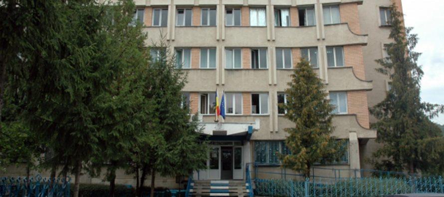 Comisarul Neculai Catană rămâne șef interimar al IPJ Neamț