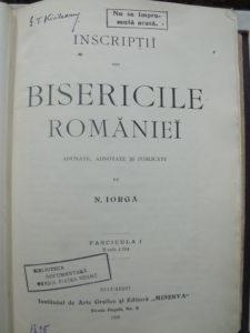 Carte Regele Mihai biblioteca judeteana