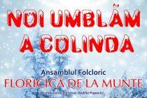 Concerte dedicate sărbătorilor de iarnă