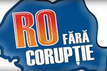 9 decembrie – Ziua Internaţională Anticorupţie